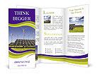 0000088298 Brochure Templates