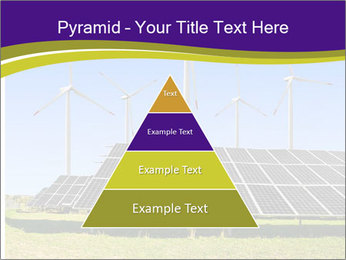 Solar panels PowerPoint Template - Slide 30