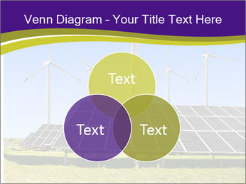 Solar panels PowerPoint Template - Slide 33