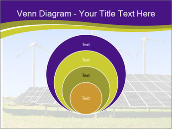 Solar panels PowerPoint Template - Slide 34