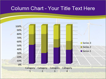 Solar panels PowerPoint Template - Slide 50