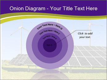 Solar panels PowerPoint Template - Slide 61