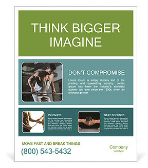 0000088300 Poster Template