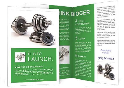 0000088301 Brochure Template