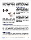 0000088301 Word Templates - Page 4