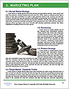 0000088301 Word Templates - Page 8