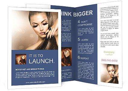 0000088302 Brochure Templates