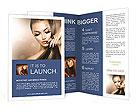 0000088302 Brochure Template