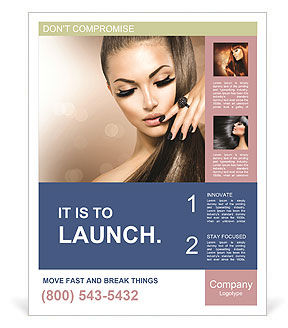 0000088302 Poster Templates