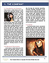 0000088302 Word Templates - Page 3