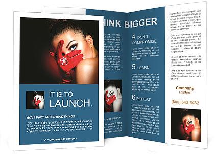 0000088303 Brochure Template
