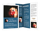 0000088303 Brochure Templates