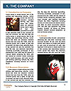 0000088303 Word Templates - Page 3