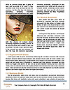 0000088303 Word Templates - Page 4