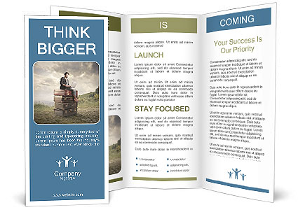 0000088305 Brochure Template
