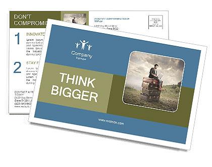 0000088305 Postcard Template