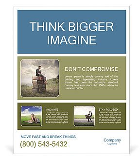 0000088305 Poster Template