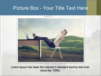 Technology PowerPoint Template - Slide 16
