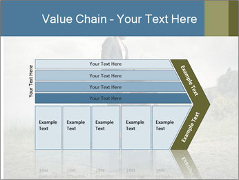 Technology PowerPoint Templates - Slide 27