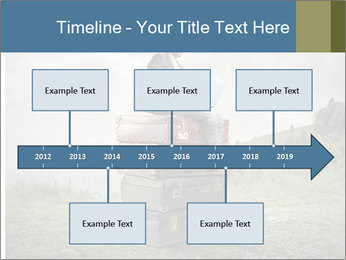 Technology PowerPoint Template - Slide 28
