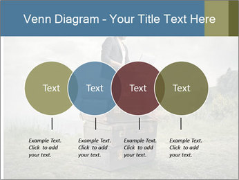 Technology PowerPoint Templates - Slide 32