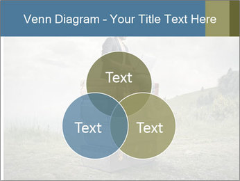 Technology PowerPoint Templates - Slide 33
