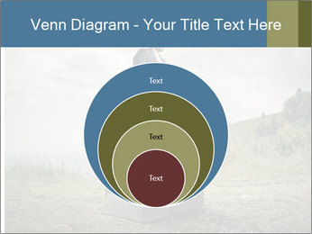 Technology PowerPoint Template - Slide 34