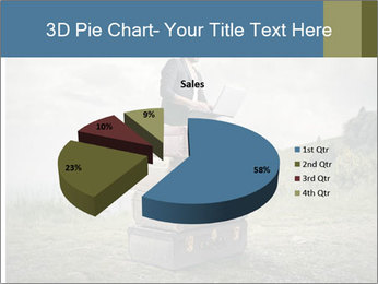 Technology PowerPoint Template - Slide 35