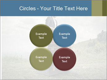 Technology PowerPoint Templates - Slide 38