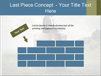 Technology PowerPoint Templates - Slide 46