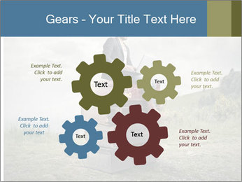 Technology PowerPoint Templates - Slide 47