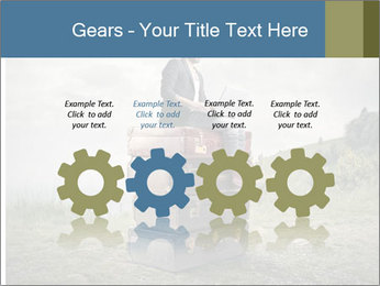 Technology PowerPoint Templates - Slide 48