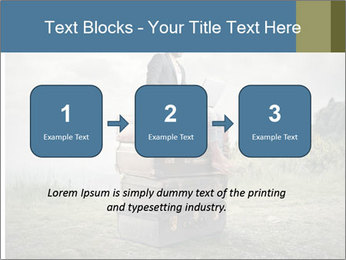 Technology PowerPoint Template - Slide 71