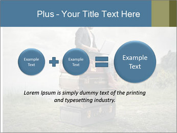 Technology PowerPoint Template - Slide 75
