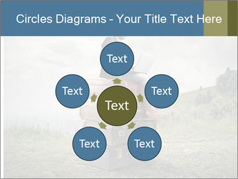 Technology PowerPoint Templates - Slide 78