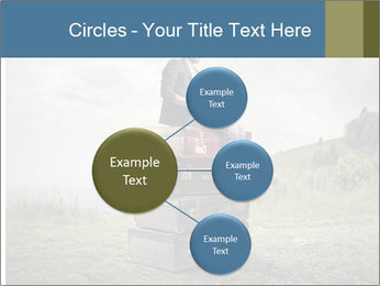 Technology PowerPoint Templates - Slide 79