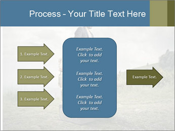 Technology PowerPoint Templates - Slide 85