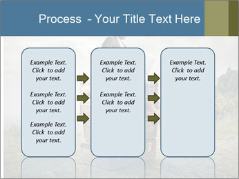 Technology PowerPoint Template - Slide 86