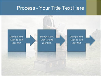Technology PowerPoint Template - Slide 88