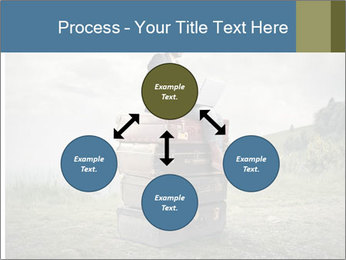 Technology PowerPoint Templates - Slide 91