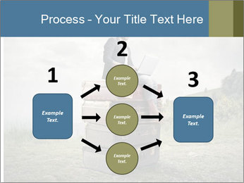 Technology PowerPoint Templates - Slide 92