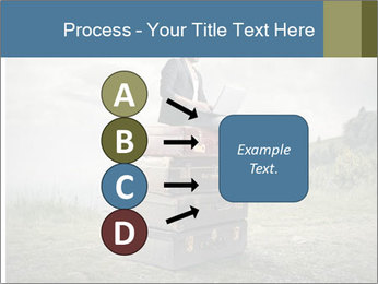 Technology PowerPoint Templates - Slide 94