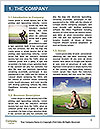 0000088305 Word Templates - Page 3