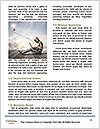 0000088305 Word Templates - Page 4