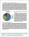 0000088305 Word Template - Page 7