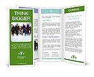 0000088306 Brochure Template