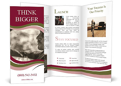 0000088307 Brochure Template