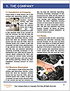 0000088308 Word Templates - Page 3
