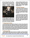 0000088308 Word Templates - Page 4