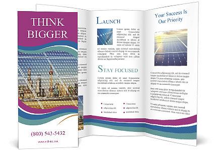 0000088309 Brochure Templates